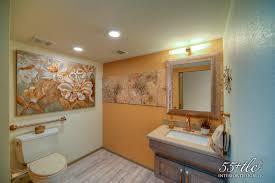 Tile Bathroom Ideas Bathroom Photos From A Team