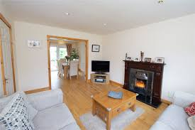 26 willow grove coolroe heights ballincollig co cork p31 ah61