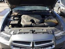 2011 dodge charger warranty no warranty car truck automatic transmission parts for dodge