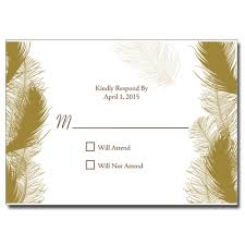 Sample Rsvp Cards Quinceanera Response Cards Rsvp Cards For Sweet 15