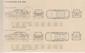 renault laguna ii pictures posters news and videos on your