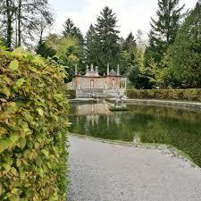G Stige K Hen Mit Aufbau Schloss Hellbrunn Accueil Facebook