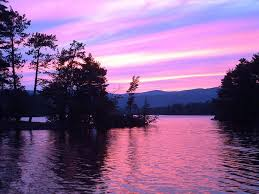 New York nature activities images Best 25 lake george ny ideas lake george camping jpg