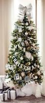 astonishing ideas christmas tree garland the creative cubby tied