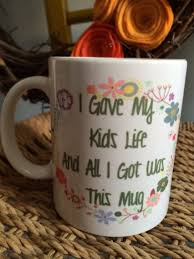 gifts for mothers to be 15 handmade home decoration gifts for s day style motivation