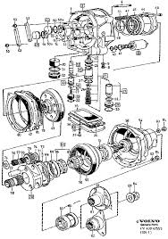 volvo truck parts diagram volvo parts diagram periodic u0026 diagrams science