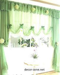 modern kitchen curtains ideas modern kitchen curtain ideas contemporary kitchen curtains ideas