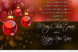 wish sms happy new year