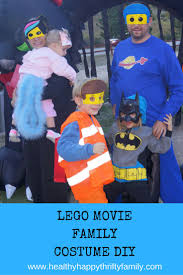 diy family halloween costumes 610 best halloween activities and crafts images on pinterest