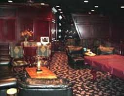 martini lounge robusto u0027s martini lounge greater detroit area live music club