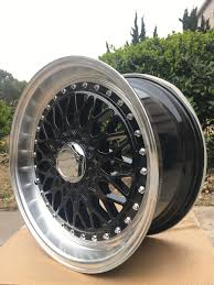 lexus rims philippines high quality wholesale alloy wheel wheel alloy rim from china