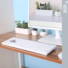 Modern Laptop Desk by Free Shipping Simple Laptop Desk Landmark Minimalist Modern Lift
