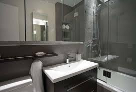 Bathroom Ideas Australia Black And Grey Small Bathroom Ideas Sacramentohomesinfo