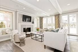 Beautiful Interior Designs Living Room Modern Home Design Ideas - Interior designer living room