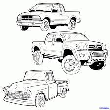 cartoon drawings trucks 78 best images about cartoon trucks on