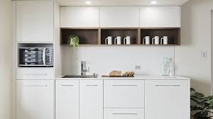 Kitchen Renovation Designs Contemporary Kitchen Renovations And Design Perth Lavare