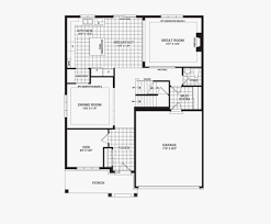 minto homes floor plans minto group inc buy a home in ottawa avalon