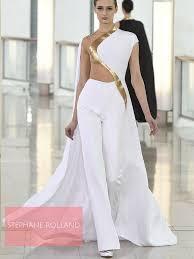 wedding dress jumpsuit goodbye wedding dresses hello bridal jumpsuits engaged and ready