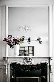 Parisian Style Home Decor 5694 Best Things To Live With Images On Pinterest Room Home And