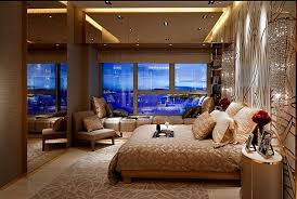 Luxury Apartment Ideas For Your Dreams - Beautiful apartments design