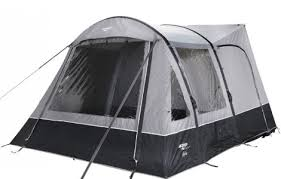 Drive Away Awnings For Coachbuilt Motorhomes Top 30 Awnings Lowdhams Nottingham U0026 Huddersfield