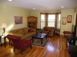 cool room setups cool small living room setup ideas layout with