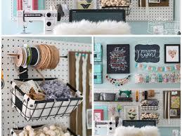 Craft Room Office - 47 craft room wall storage diy craft room wall storage organizer