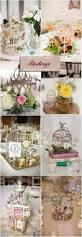 best 25 birdcage wedding decor ideas on pinterest birdcage
