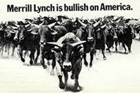 Merrill Lynch Help Desk Merrill Lynch Brings Wall Street To Main Street From Bank Of America