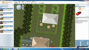 my virtual home design software my virtual home youtube