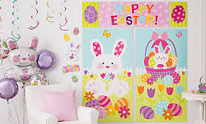 Easter Yard Decorations For Sale by Easter Decorations Easter Table Decorations Decor U0026 Outdoor