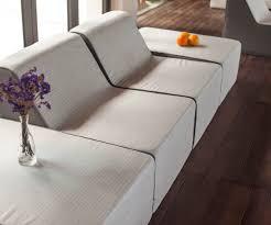 Patio Furniture Scottsdale Arizona by Niagara 6 Piece Set U2013 Cc Patio Custom Patio Furniture