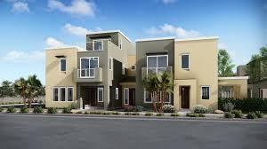 William Lyon Homes Developments in Las Vegas