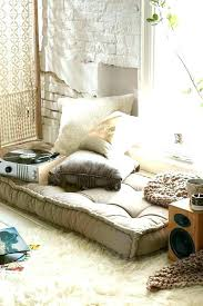 home interiors and gifts candles large floor pillows ikea oversized floor cushions awesome oversized