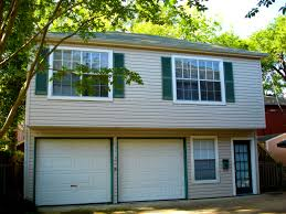 Apartment Over Garage Plans by Apartments Lovely Burlington Plantation Charles City Virginia