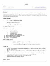 Mba Student Resume Format 8 Best Images Of Harvard Mba Resume Template Harvard Business