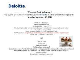 Samples Of Cover Letter For Resume by Customer Service Finance Amazing Sample Cover Letter For Deloitte