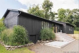 Highland Barn Antiques Primitives Jeff Serouya Westwood Metes U0026 Bounds Realty Ltd