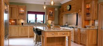 kitchen cabinets ideas french oak inspiring liming before and
