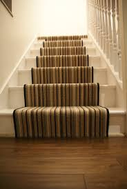 10 best alternative stair runners images on pinterest hallways