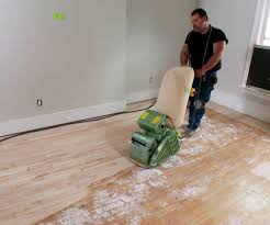 How To Fix Squeaky Hardwood Floors Baby Powder by Squeaky Floor Fi Carpet Vidalondon