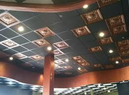 ceiling drop ceiling tiles amazing suspended ceiling grid rehab