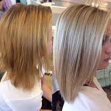 putting silver on brown hair best 25 brunette going blonde ideas on pinterest going blonde