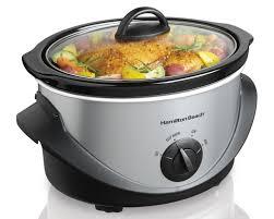 best black friday online deals for pressure cookers best sears online black friday deals slow cooker tv and more