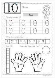 16 best numbers images on pinterest activities maths and
