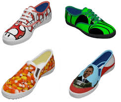 design your shoes design your own keds at zazzle