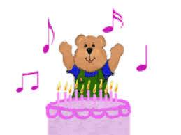 birthday cake gif animated pictures images u0026 photos photobucket