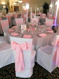 wedding chair covers rent tables and chairs for wedding breathtaking wedding chair