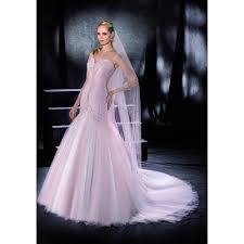 magasin de robe de mariã e pas cher robes de mariée 2017 176 21 superbe magasin de