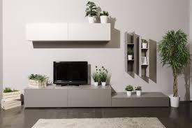 soggiorni moderni componibili soggiorno moderno componibile easy lops peonia acquistabile in